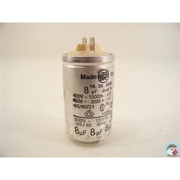 electrodocasfr5675thickboxdefault1250020300arthurmartinade586e