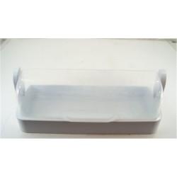 DA63-03955A SAMSUNG RSA1DTPE n°64 Balconnet à oeuf pour réfrigérateur
