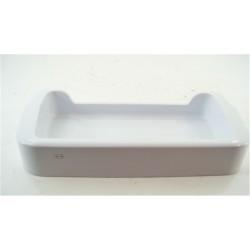 DA63-04017A SAMSUNG RSA1DTPE n°69 Balconnet réfrigérateur américain