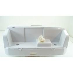 21957 SAMSUNG RSA1DTPE n°19 Carter de lampe pour réfrigérateur américain