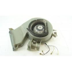 57X0556 BRANDT VEDETTE THOMSON n°1 Motoventilateur pour sèche linge