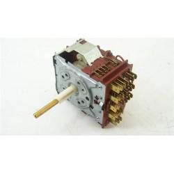 FAGOR LD-832 n°32 Programmateur de lave linge