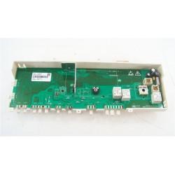 52X5785 FAGOR FFH-1007 n°264 Programmateur lave linge