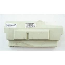 973911917618010 AEG FAVORIT60872 n°118 Module de puissance pour lave vaisselle
