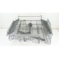 8996461728603 ARTHUR MARTIN ASI1650 n°5 panier supérieur pour lave vaisselle