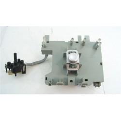 1899451250 BEKO n°3 programmateur pour lave vaisselle