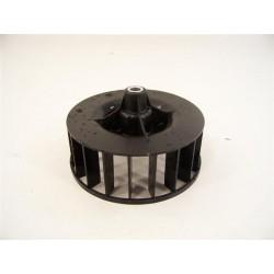 BRANDT EFH502F n°8 turbine de sèche linge