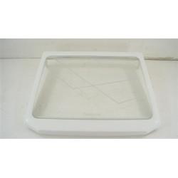 60820895 HAIER HB22TSAA n°47 Etagère verre 38.6X33.5 pour réfrigérateur d'occasion
