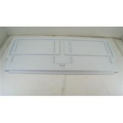 60218808 HAIER HB22TSAA n°48 Etagère bac à légumes 34.5X80 pour réfrigérateur d'occasion