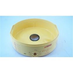 SS-982839 SEB 616204 N°13 Réservoir pour cuiseur vapeur