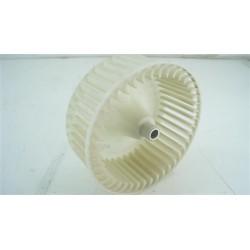 596A47 BELLAVITA SL7CEPACMSC n°63 Turbine de sèche linge d'occasion