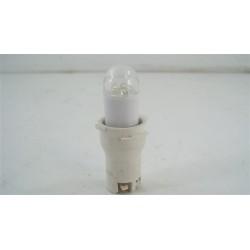 302460700012 BELLAVITA SL7CEPACMSC N°5 Lampe pour sèche linge d'occasion