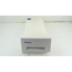 84982 BELLAVITA SL7CEPACMSC n°75 Réservoir d'eau pour sèche linge d'occasion