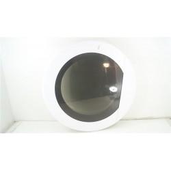 BELLAVITA SL7CEPACMSC n°117 Hublot complet pour sèche linge
