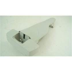 31X9987 DEDITRICH DVI440BE n°94 Distributeur lessive pour lave vaisselle
