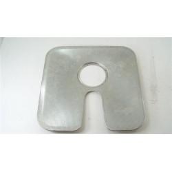 C00256573 HOTPOINT LDF12314EBEU n°115 Filtre tamis inox pour lave vaisselle d'occasion