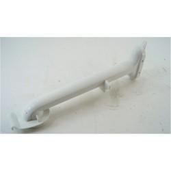 31X6920 BRANDT n°95 support Bras de lavage supérieur pour lave vaisselle