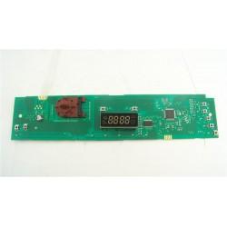 C00113955 ARISTON AVXXF137FR n°29 Programmateur de lave linge