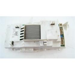 ARISTON AVXXF137 n°82 module de puissance pour lave linge