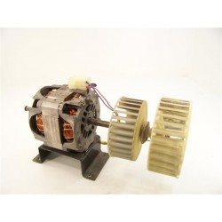 VEDETTE VSF250 n°6 moteur de sèche linge
