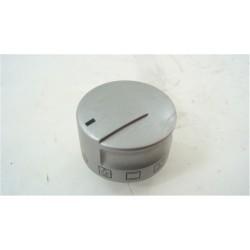 3550450039 ELECTROLUX EOB45000X n°122 Bouton programmateur de four