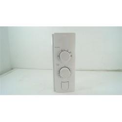 AS0008682 FAGOR MO-28B n°25 Programmateur pour micro-ondes d'occasion