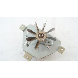 SAMSUNG CE107M-S/XEF N°24 Ventilateur de refroidissement pour four micro-ondes d'occasion