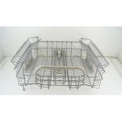 1529708800 ELECTROLUX IZZIALU n°39 Panier supérieur pour lave vaisselle