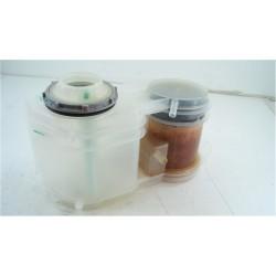 480140102243 WHIRLPOOL n°55 Adoucisseur d'eau pour lave vaisselle