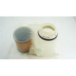 31X5101 BRANDT FAGOR n°29 Adoucisseur d'eau pour lave vaisselle