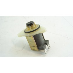 31X5095 BRANDT CI100/A N°2 Electrovanne adoucisseur pour lave vaisselle