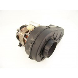 VEDETTE VSF147 n°7 moteur de sèche linge