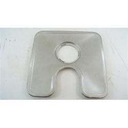 35677 BEKO DFN1422 n°118 Filtre tamis inox pour lave vaisselle d'occasion