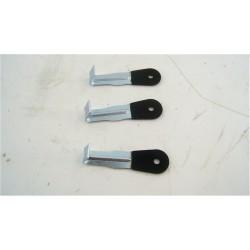 BULLET EXPRESS TRIO BE-110C N°2 outils de déplacement de lame pour mixeur