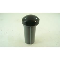 BULLET EXPRESS TRIO BE-110C N°5 propulseur nourriture de centridugeuse pour Robot de cuisine