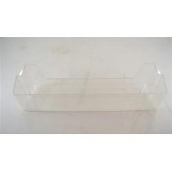 139A29 VALBERG VALCB249A n°75 Balconnet à condiments pour réfrigérateur d'occasion