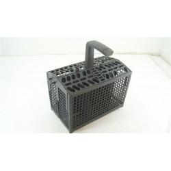 1119330213 ELECTROLUX ESF6637RLW n°116 Panier à couverts pour lave vaisselle
