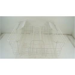 CANDY CI6850 n°2 panier supérieur pour lave vaisselle