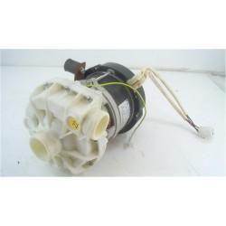ADLER CF50A n°36 pompe de cyclage pour lave vaisselle
