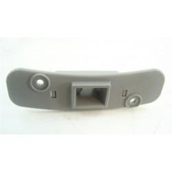SAMSUNG SDC3C801 n°75 fermeture de porte pour sèche linge
