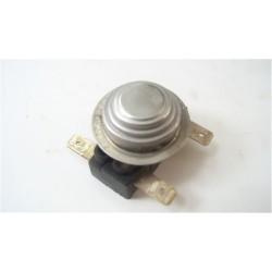 57X2550 BRANDT VEDETTE n°113 thermostat pour sèche linge