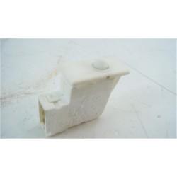 SAMSUNG SDC3C801 n°149 interrupteur pour sèche linge d'occasion