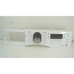 SAMSUNG SDC3C801 N°87 Bandeau pour sèche linge d'occasion