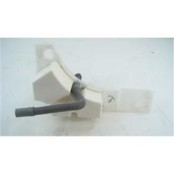 DC3100105A SAMSUNG SDC3C801 n°48 Pompe de relevage pour sèche linge d'occasion