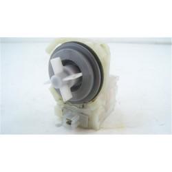 142370 BOSCH WFO1661FF n°41 pompe de vidange pour lave linge