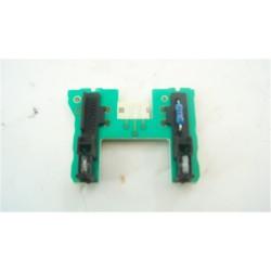 00611912 BOSCH SMS41E02EU/01 n°29 Capteur contact pour adoucisseur lave vaisselle