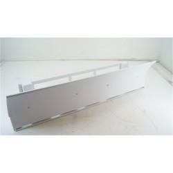 00668118 BOSCH SMS41E02EU/01 n°6 Plinthe socle pour lave vaisselle d'occasion