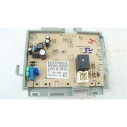 1755700300 BEKO DFN6835 N°68 Module de puissance pour lave vaisselle