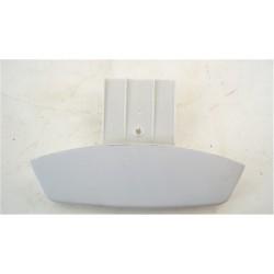 C00141704 ARISTON ALE60VXFR n°13 poignée de porte pour sèche linge