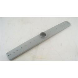 1119159315 ELECTROLUX ESF6637RLW n°98 Bras de lavage supérieur pour lave vaisselle